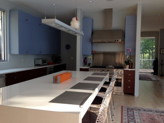 Ck home design group home design and style for Design homes in eldridge iowa